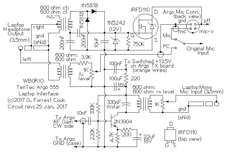 taxi meter wiring diagrams taxi meter blue elsavadorla