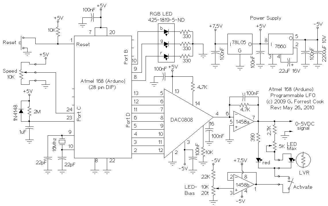 high power amplifier schematic  high  get free image about